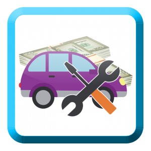 Car Valuation Tools