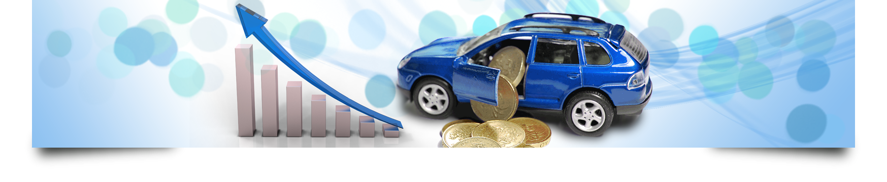 Importance of Car Valuation