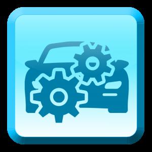 Vehicle Service History