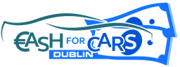 Cash For Cars Dublin